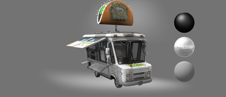 TacoTruck
