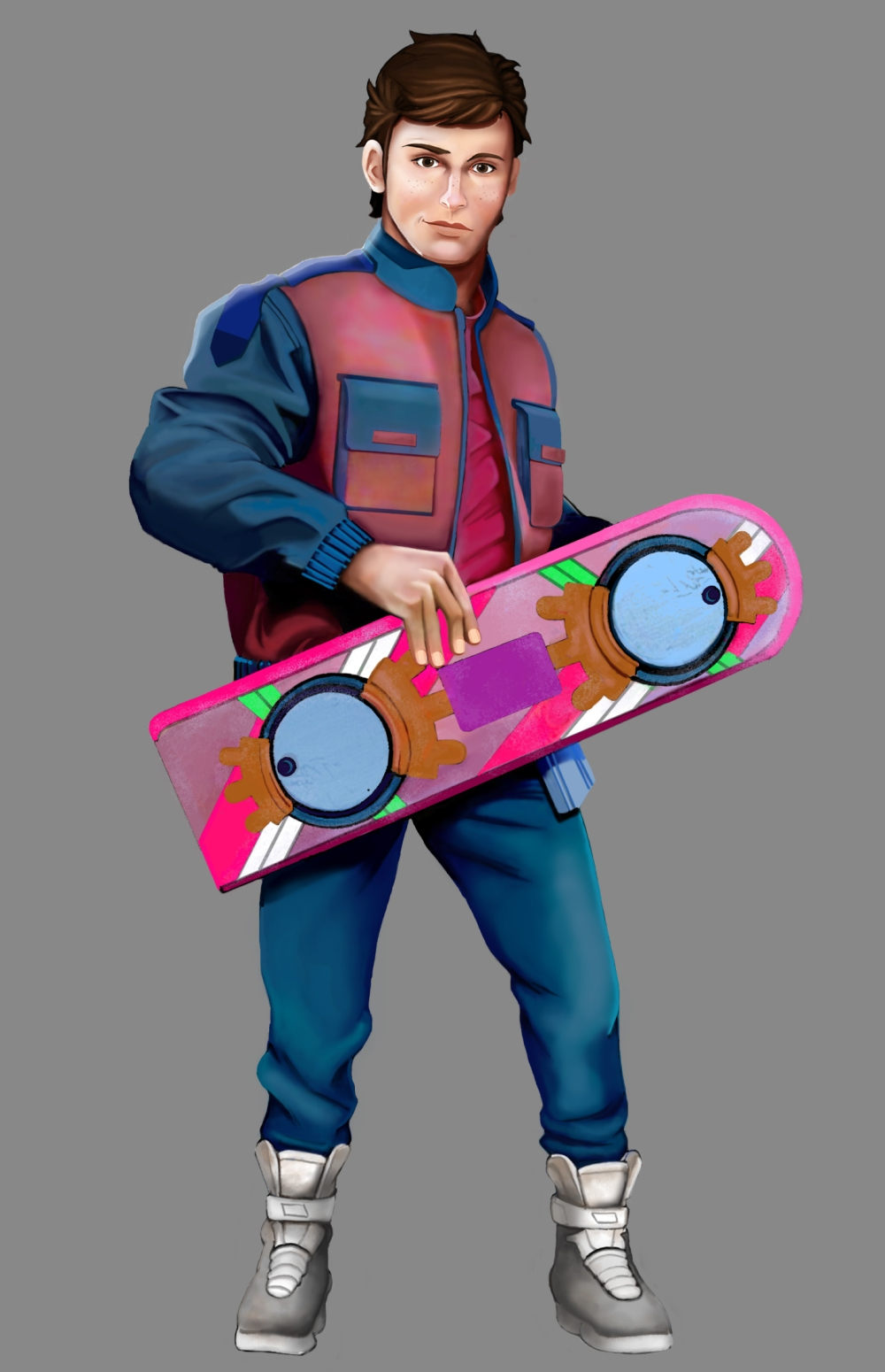 Marty_hoverboard_v03